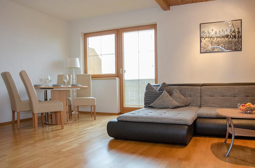 appartement_edelweiss_holzgau_ursula_knitel_konditorei_Baeckerei_0003_DSC_0048