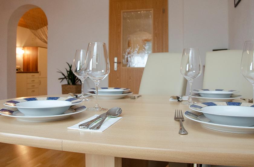appartement_edelweiss_holzgau_ursula_knitel_konditorei_Baeckerei_0004_DSC_0038