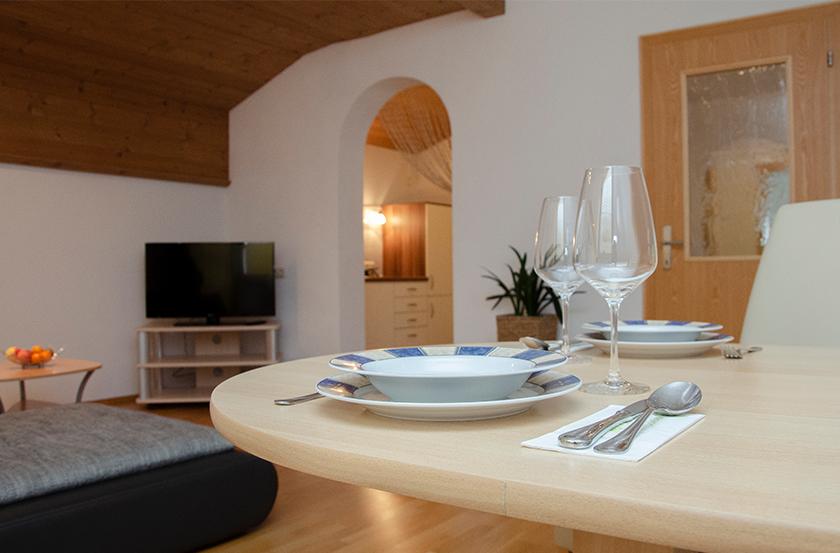 appartement_edelweiss_holzgau_ursula_knitel_konditorei_Baeckerei_0005_DSC_0036