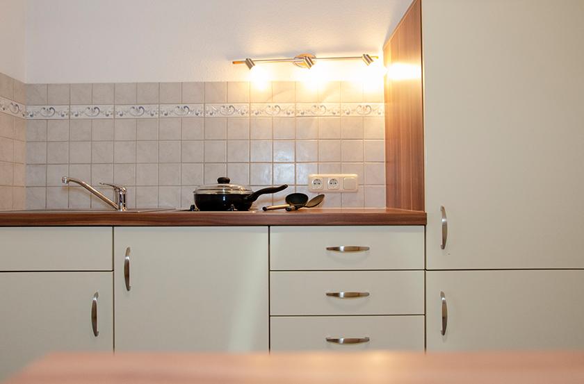 appartement_edelweiss_holzgau_ursula_knitel_konditorei_Baeckerei_0011_DSC_0064