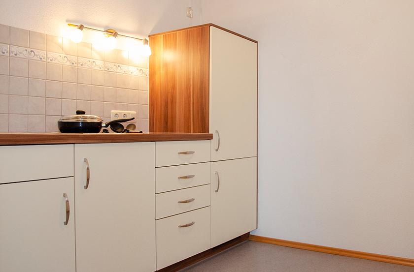 appartement_edelweiss_holzgau_ursula_knitel_konditorei_Baeckerei_0012_DSC_0049