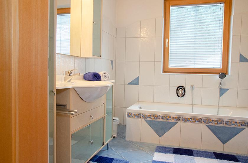 appartement_edelweiss_holzgau_ursula_knitel_konditorei_Baeckerei_0013_DSC_0116