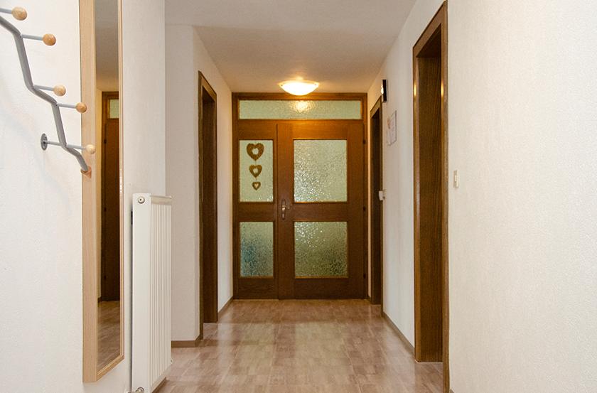 appartement_laura_lechtal_appartements_familienurlaub_holzgau_0001_DSC_0188