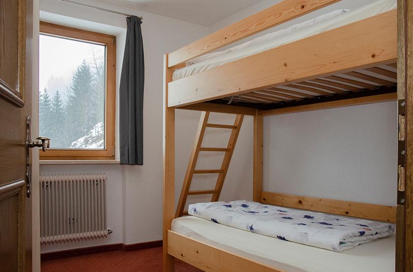 appartement_laura_lechtal_appartements_familienurlaub_holzgau_0007_DSC_0171