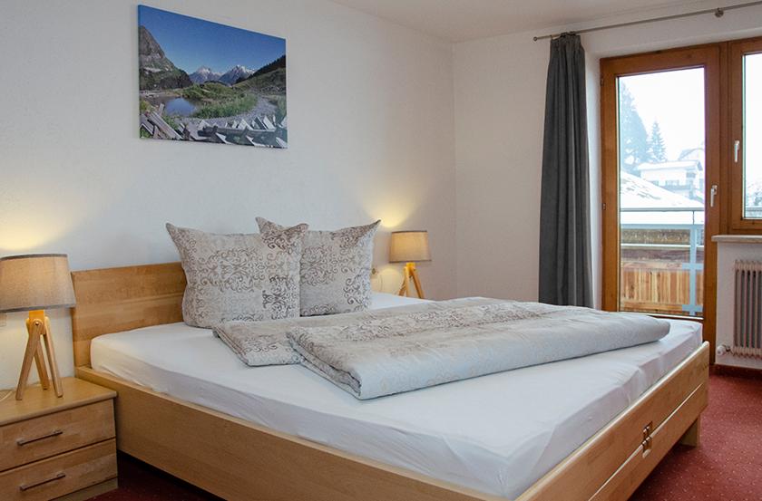 appartement_laura_lechtal_appartements_familienurlaub_holzgau_0011_DSC_0130