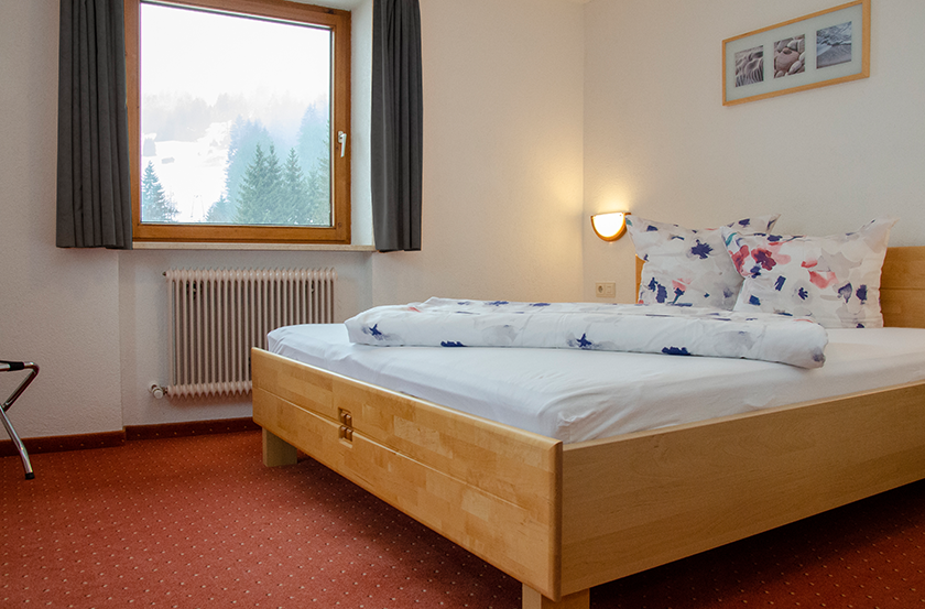 appartement_laura_lechtal_appartements_familienurlaub_holzgau_0018_DSC_0067