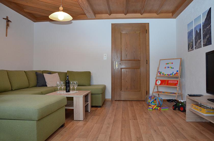 appartement_laura_lechtal_appartements_familienurlaub_holzgau_0022_DSC_0035