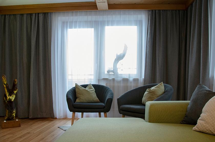 appartement_laura_lechtal_appartements_familienurlaub_holzgau_0023_DSC_0029
