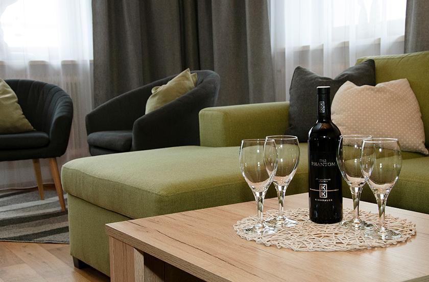 appartement_laura_lechtal_appartements_familienurlaub_holzgau_0024_DSC_0009