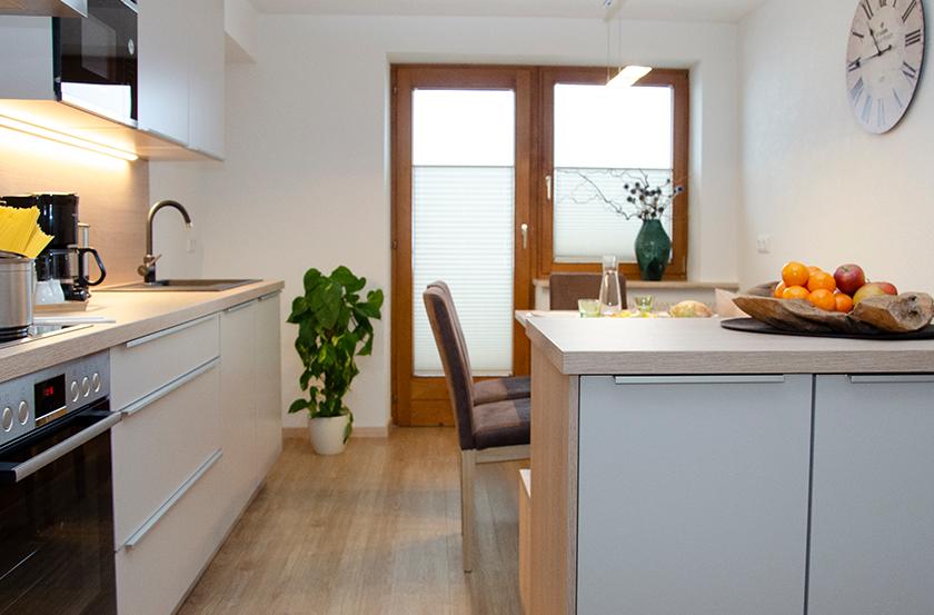 appartement_laura_lechtal_appartements_familienurlaub_holzgau_0026_DSC_0106