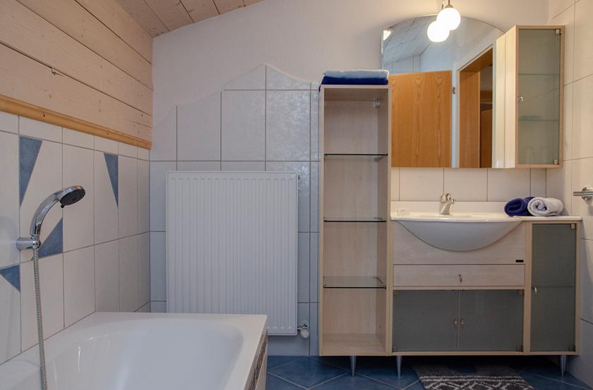 appartement_sonnenblume_esszimmer1_lechtal_appartements_holzgau_familie_ferienwohnungen_0005_DSC_0021